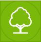 Dla marzących o odpoczynku od miejskiego zgiełku Ruda Różaniecka malowniczo wpisana w krajobraz Roztocza to idealne miejsce na nocleg. W otoczeniu pięknych roztoczańskich lasów pozwala odetchnąć od codzienności i rozkoszować się bliskością natury.